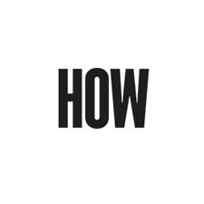 http://www.howdesign.com/design-creativity/top-10-sites-for-designers/top-10-websites-power-of-color/