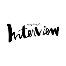Interview_sm.png