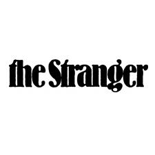 Stranger_sm.png