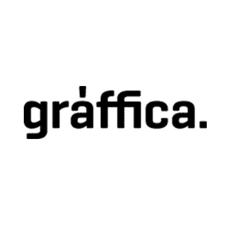 Graffica_sm.png