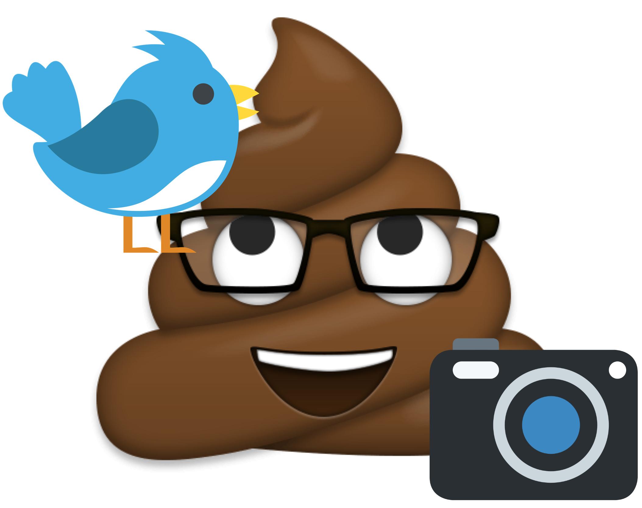 poop_emoji (1) copy.png
