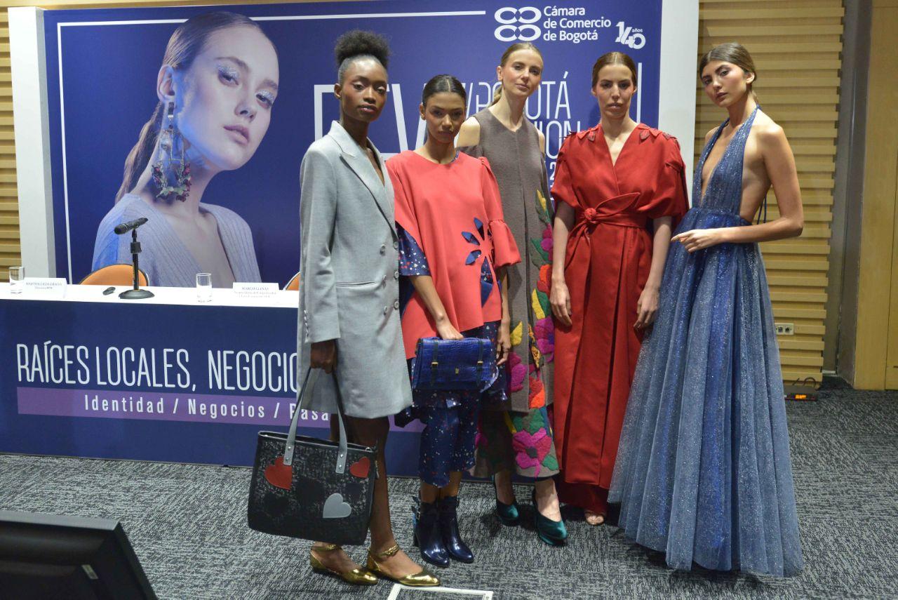 Foto-Rueda-de-Prensa-BFW-2018-5.jpg