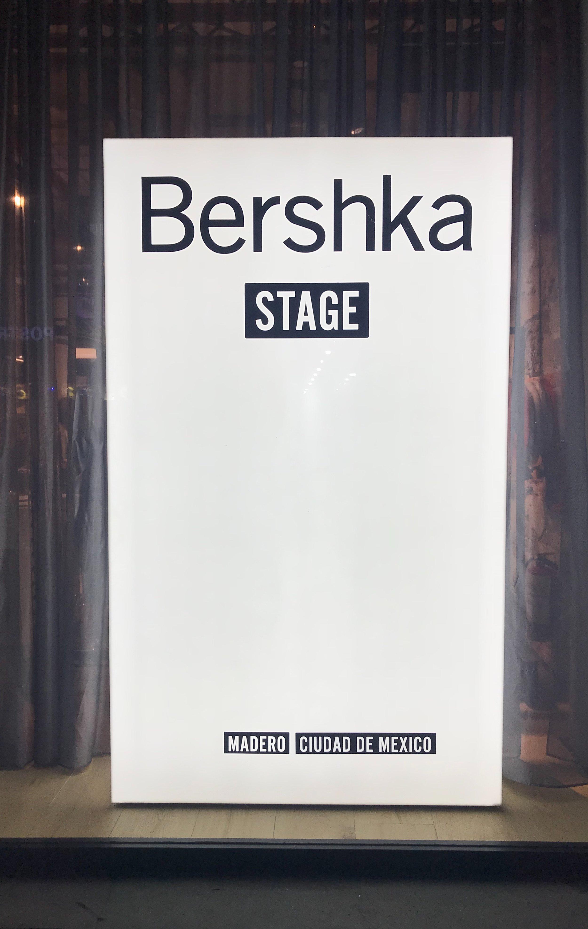 bershka-madero6.JPG