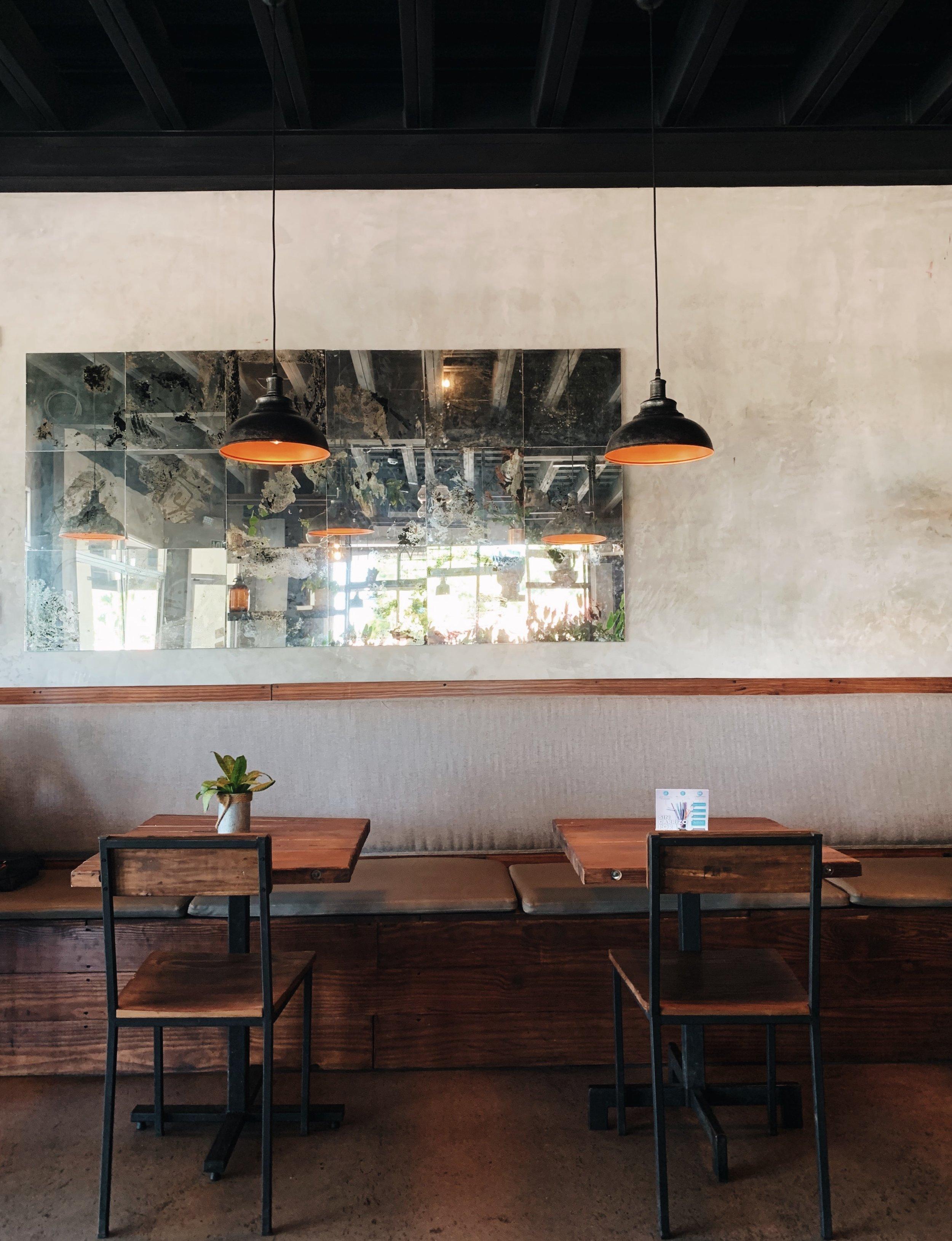 central-cafe-santiago-2.JPG