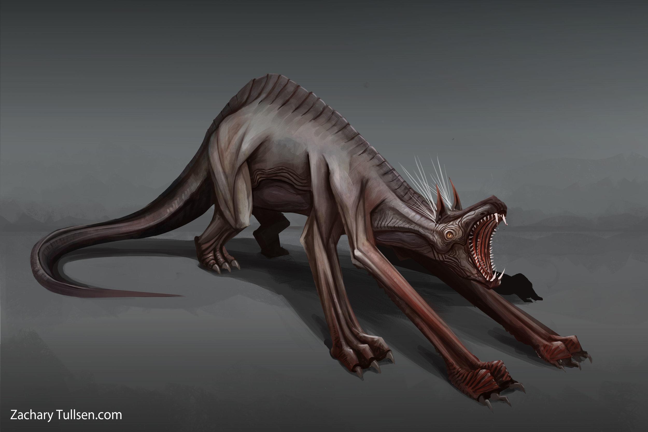 Creature-OTTER-1.jpg