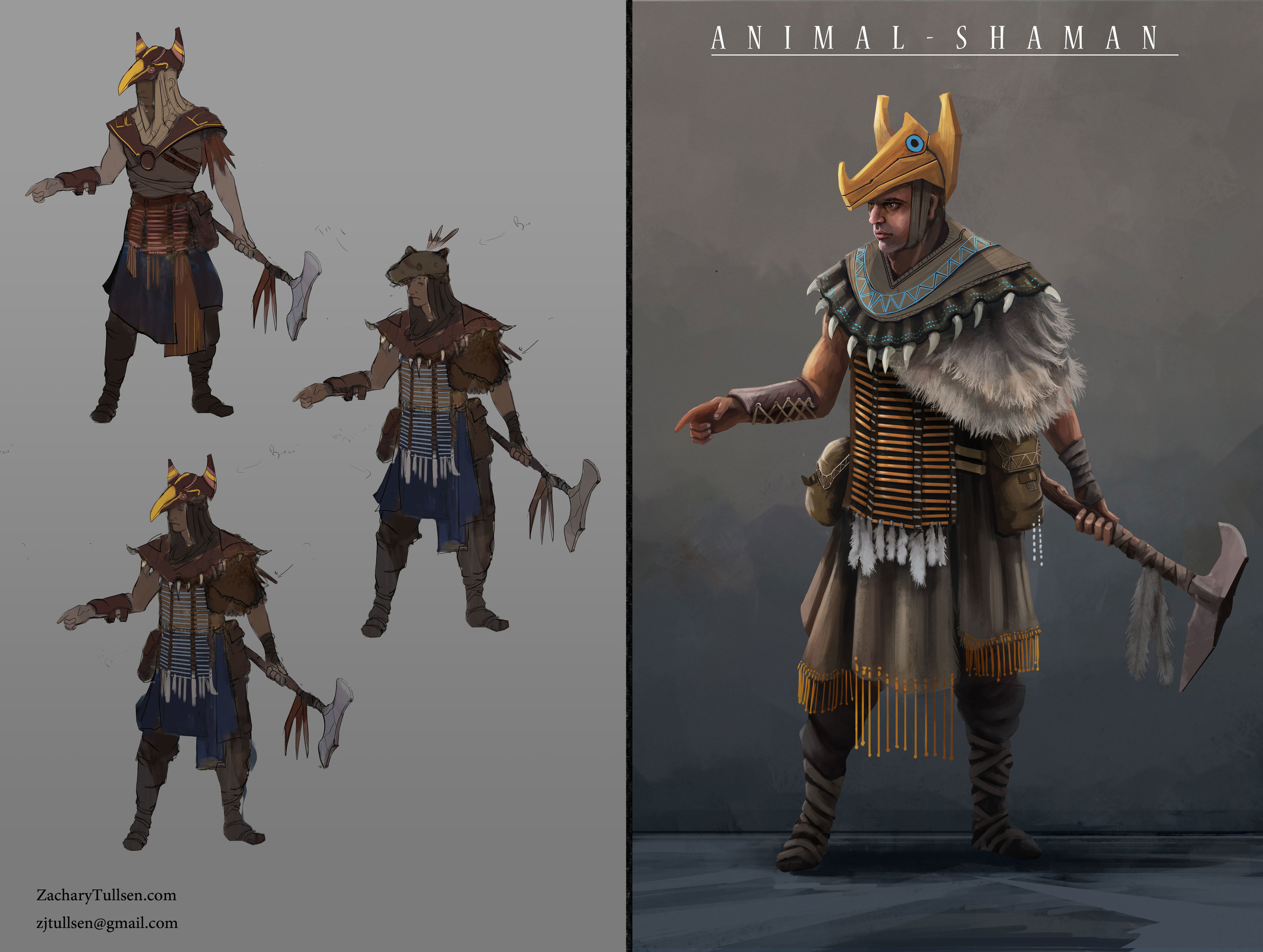 Animal-Shaman-Final.jpg