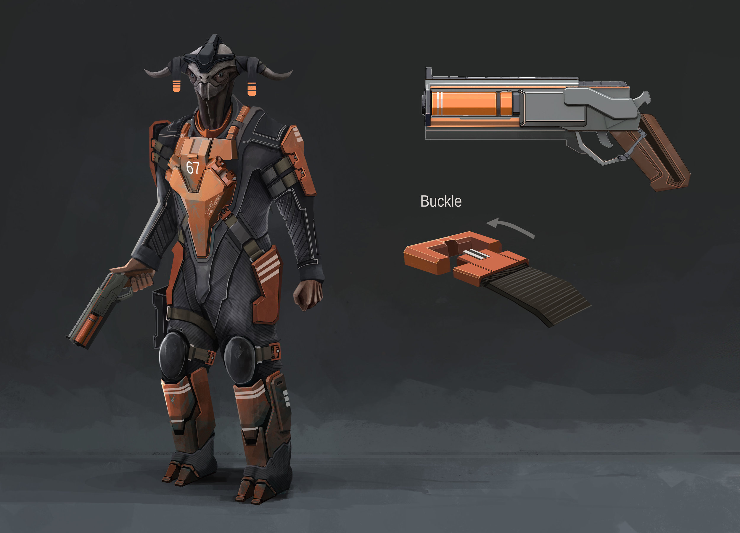 Ox-Guard19.jpg