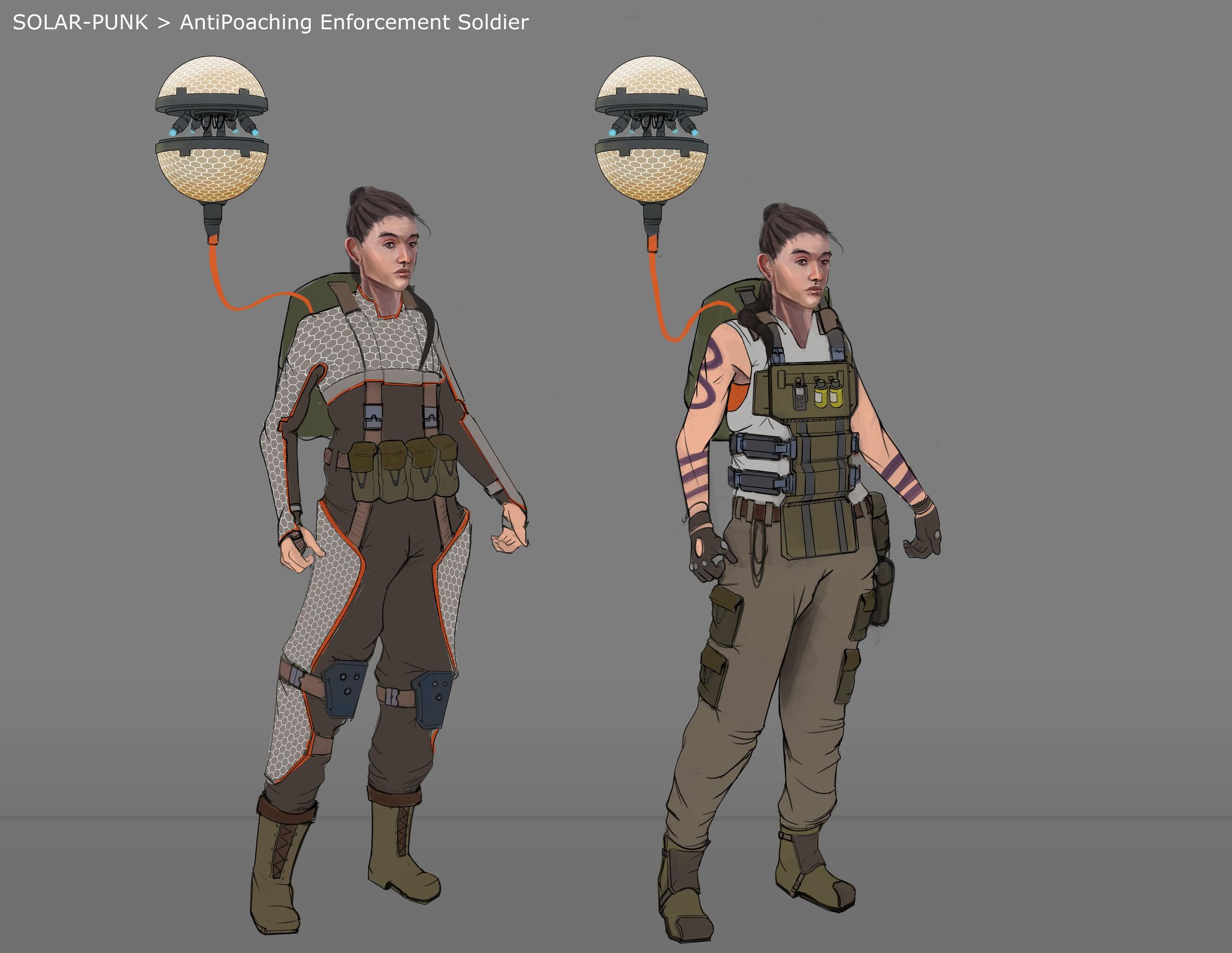 Character-Design-SCI-FI-GIRL1.jpg
