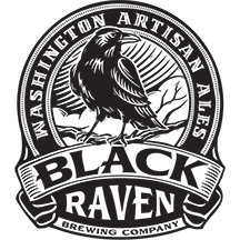 Black Raven Brewing Co.