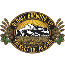 Denali Brewing Co.