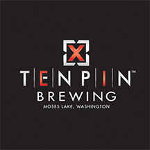 Ten Pin Brewing