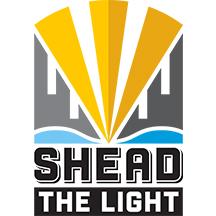 Deshawn Shead Foundation