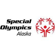 Special Olympics Alaska
