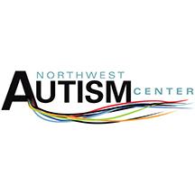 Northwest Autism Center