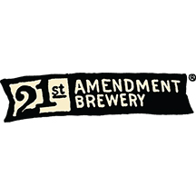 21st Amendment Brewery