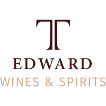 T Edward Wines & Spirits