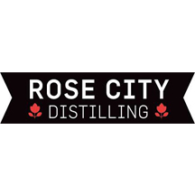 Rose City Distilling
