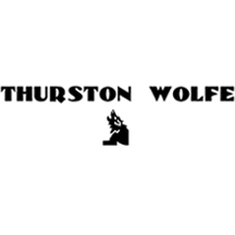 Thurston Wolfe Winery