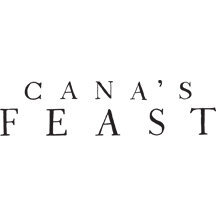 Cana's Feast Winery
