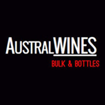 Austral Wines