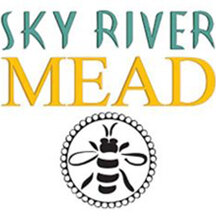 Sky River Mead