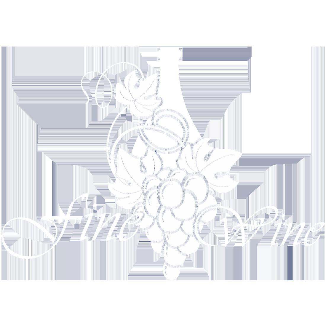 Fine Wine Brands
