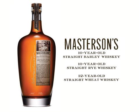 mastersons-logo-bottle-480.jpg