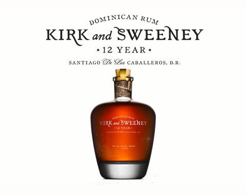 kirk-and-sweeney-logo-bottle-480.jpg
