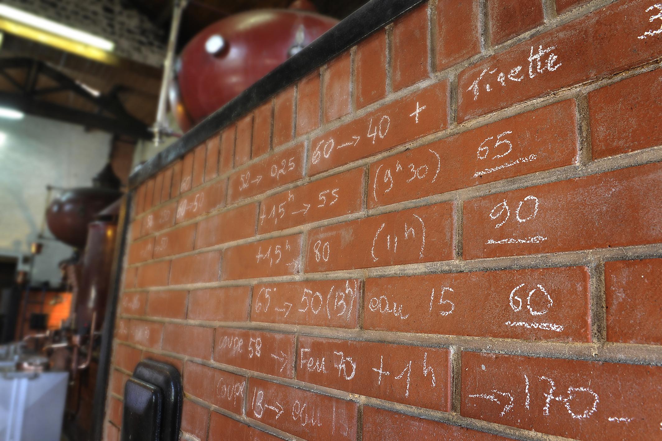 Picture 3_Drouet_still_wall.jpg