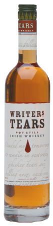 writers-tears-whiskey