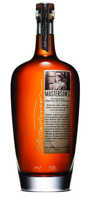 mastersons_bot-wb-300w.jpg