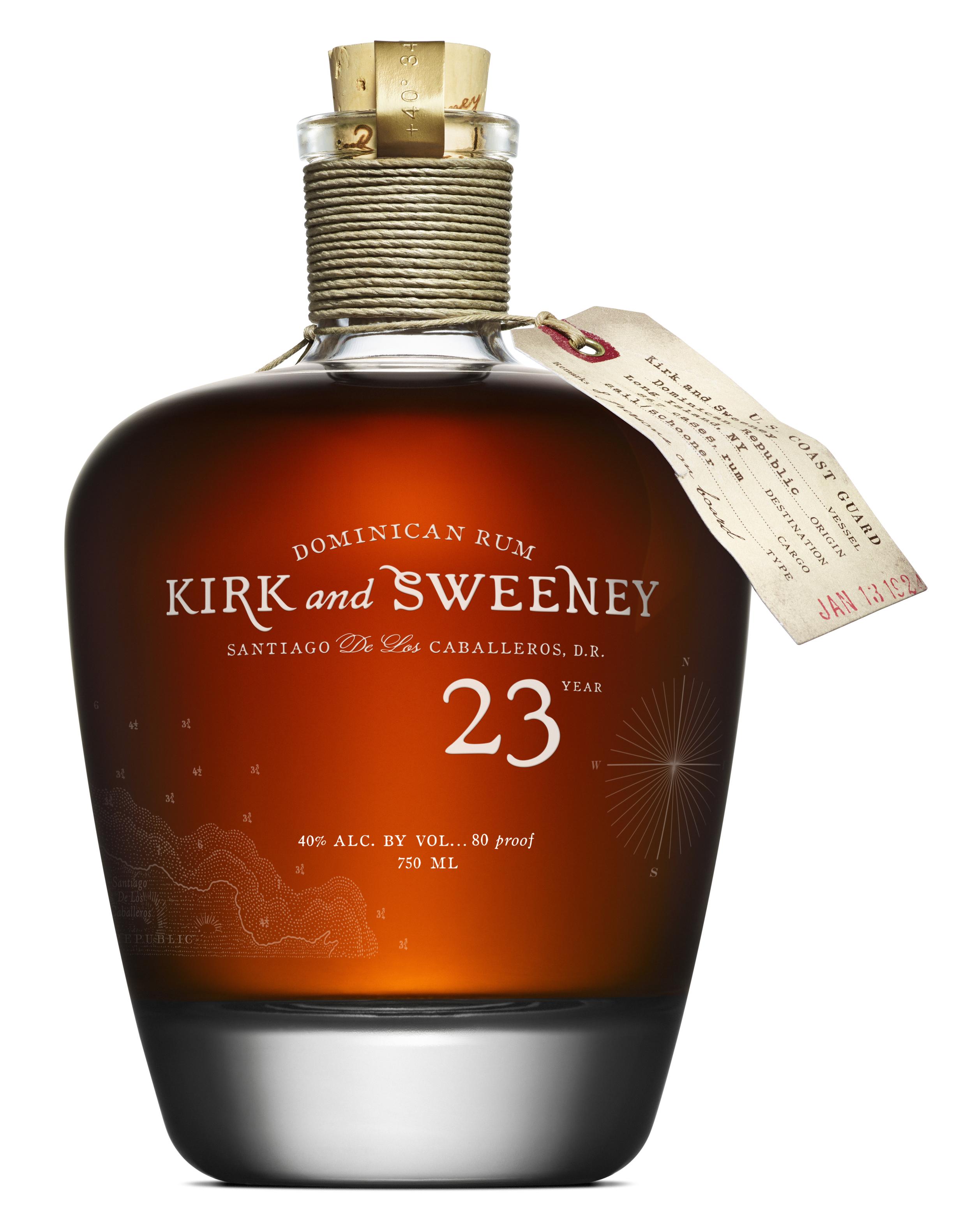 kirk-and-sweeney-bottleshot-23.jpg