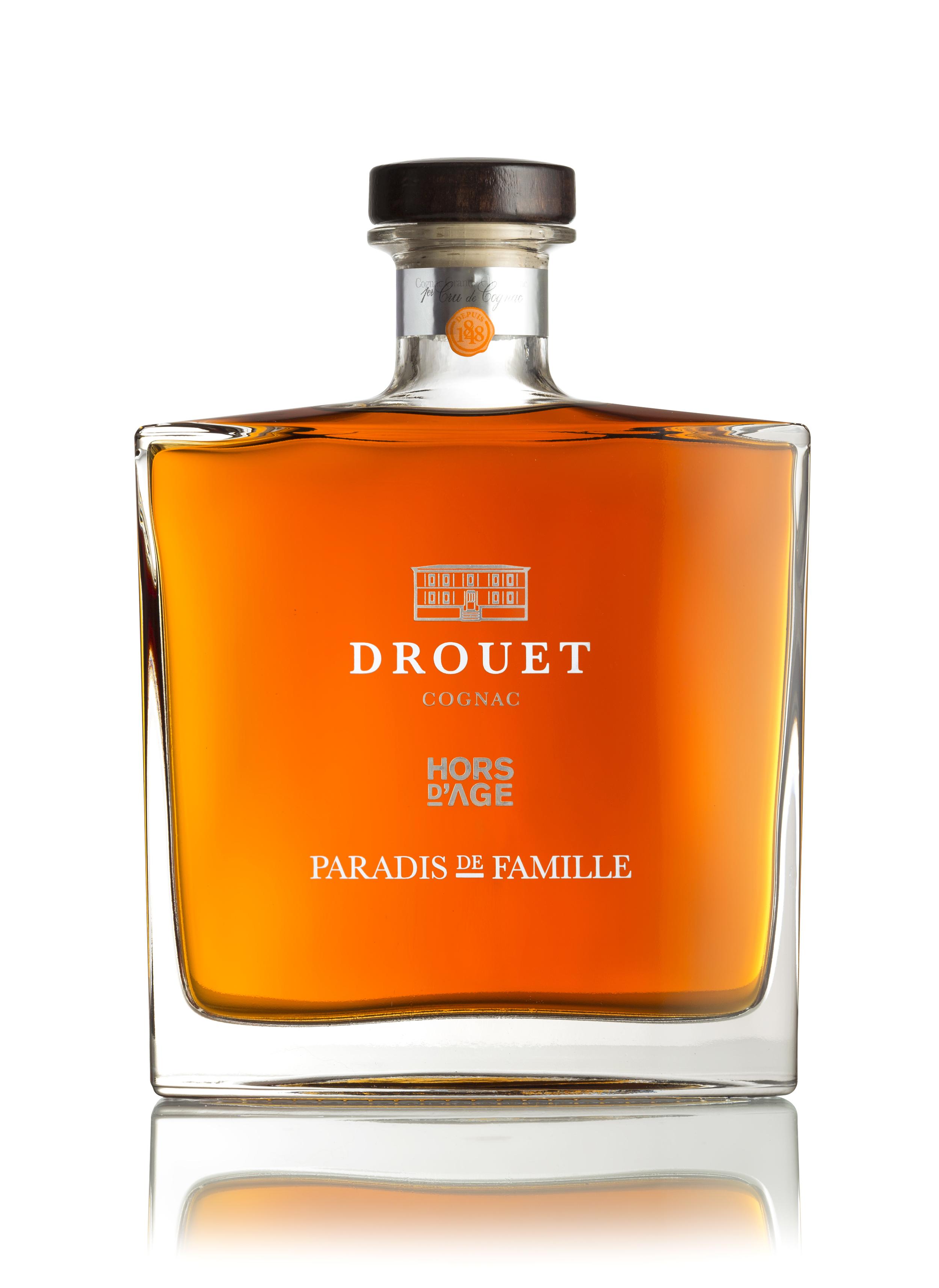 DROUET_XO_Paradis de Famille (2).jpg