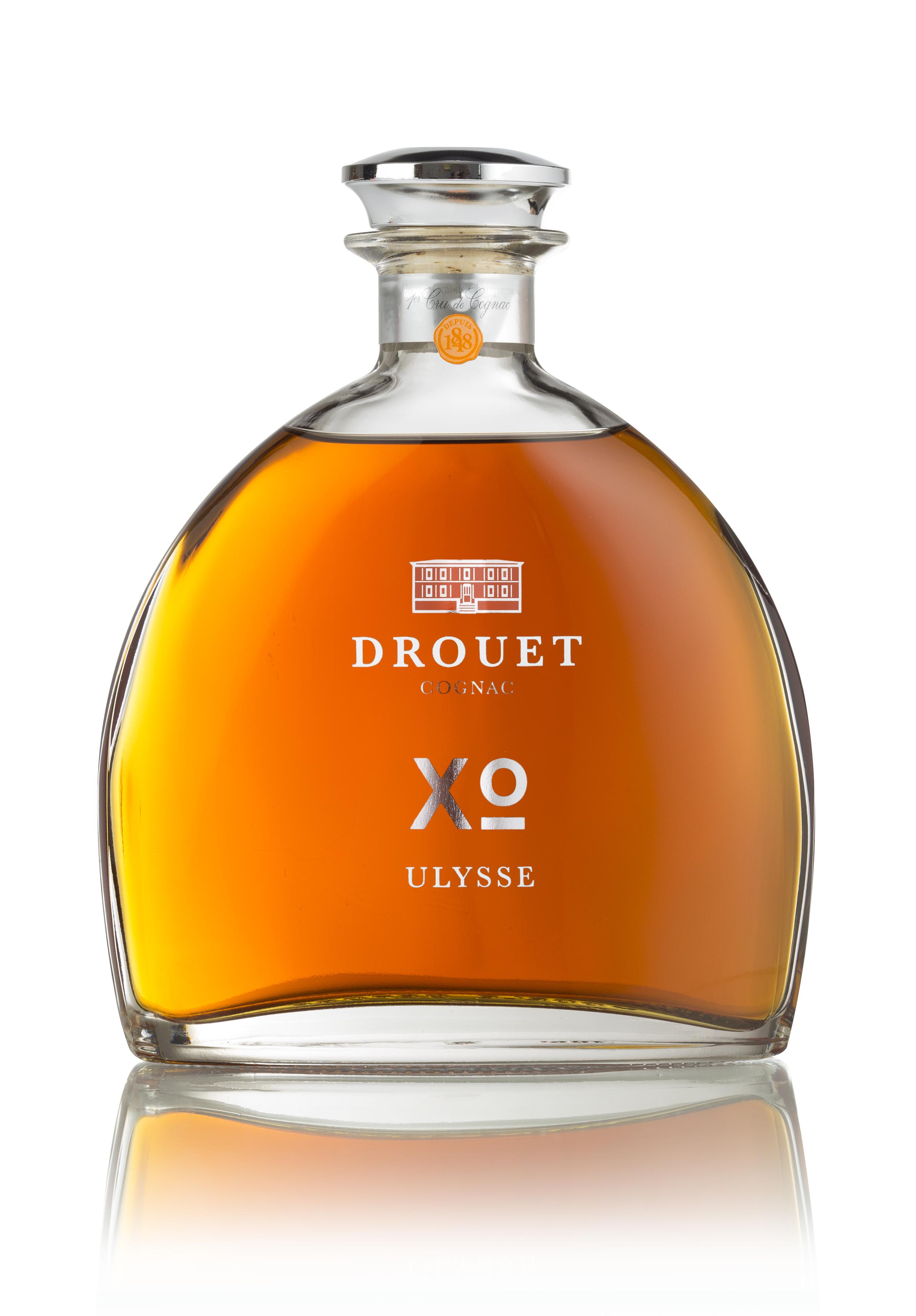 DROUET_XO Ulysse (2).jpg