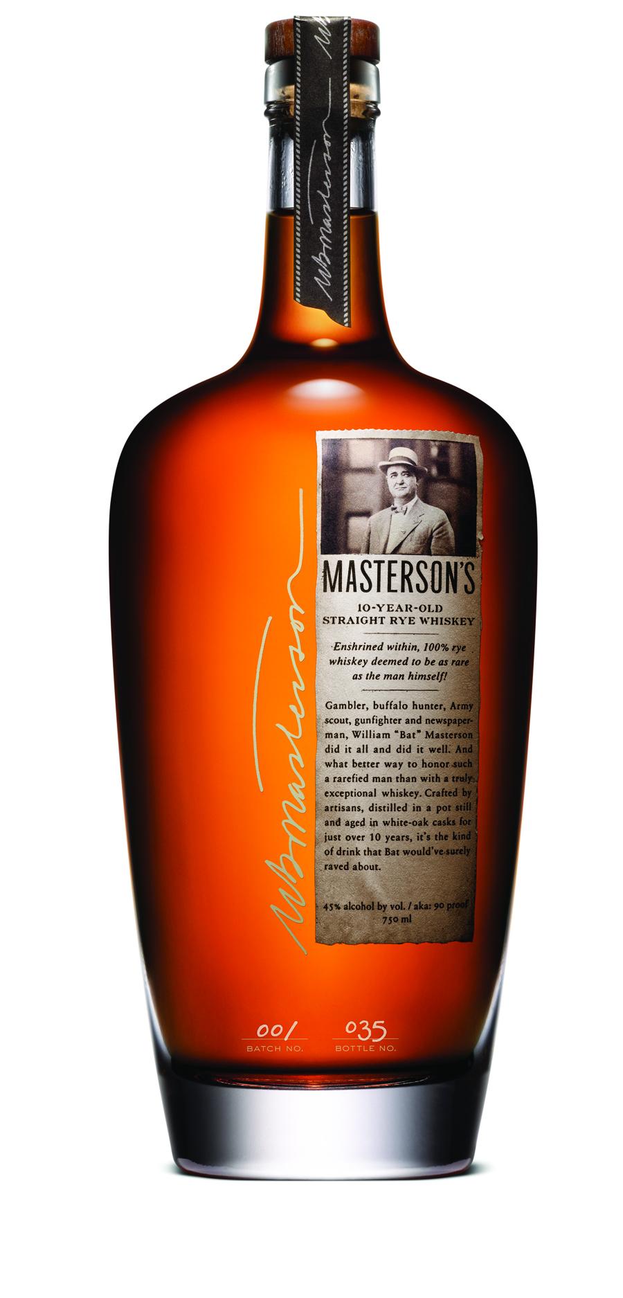 Mastersons_Bottleshot_HiRes.jpg
