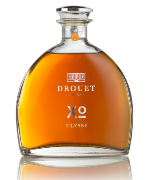 Picture 1_Drouet logo_lowres.jpg