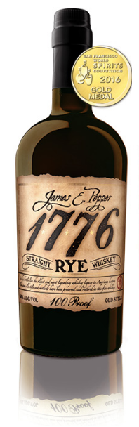 1776 Rye low res.png