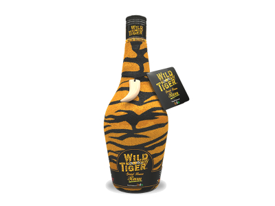 Wild Tiger Rum.png
