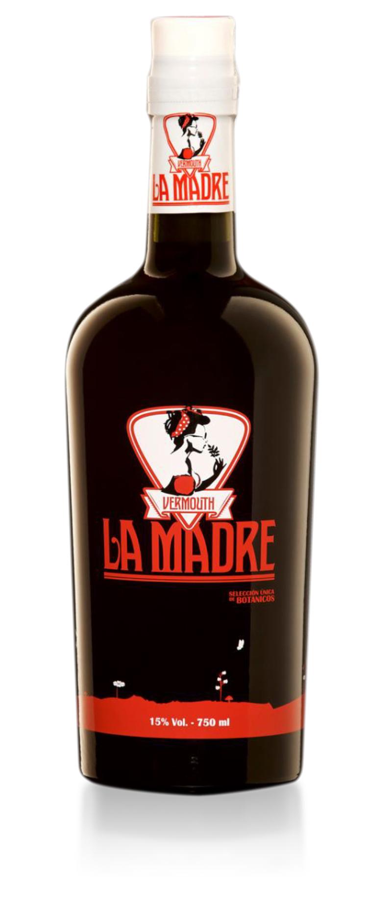 LA-MADRE-red1.jpg