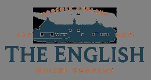 EW logo new.png