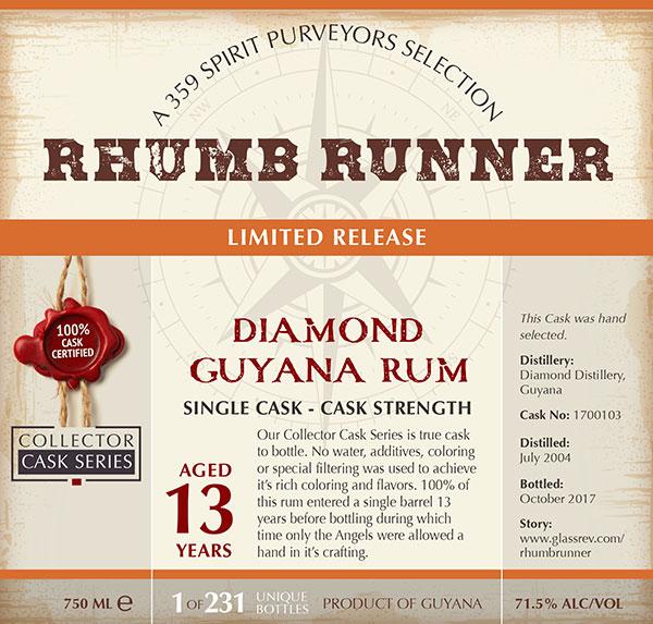 sm_RhumbRunner_GuyanaRum_13years_Front.jpg