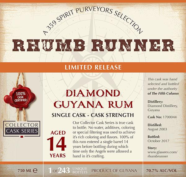 sm_RhumbRunner_GuyanaRum_14years_Front.jpg