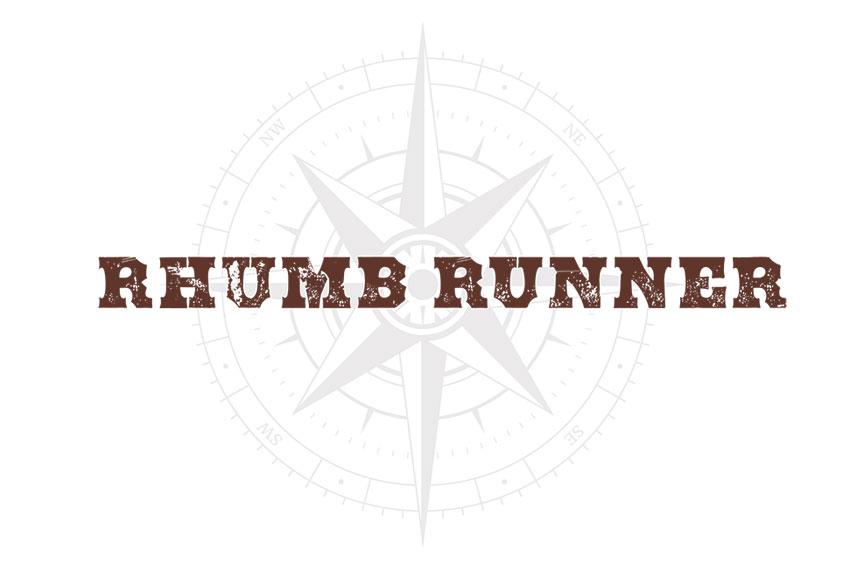 RhumbRunner_logoStar.jpg