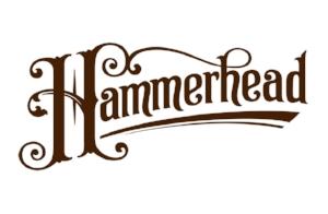 Hammerhead_logo.jpg