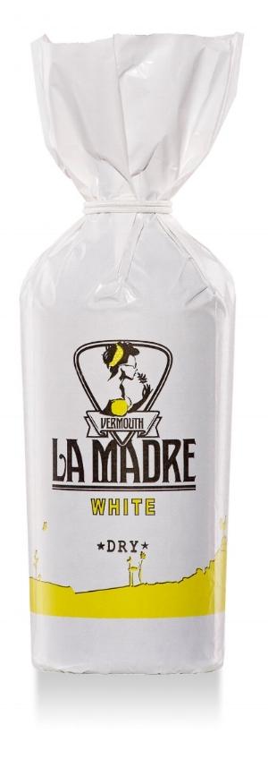 LA_MADRE_Dry.jpg