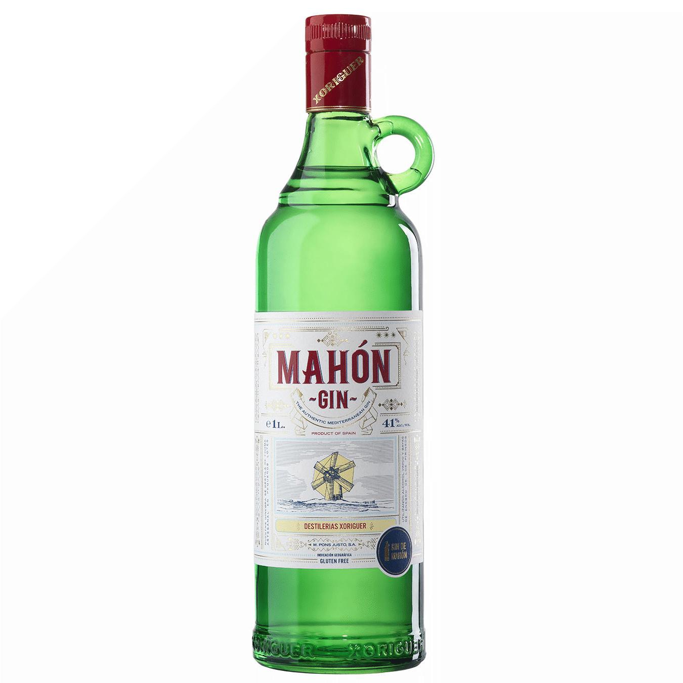 SP_Mahon_Gin_Bottle1L.png