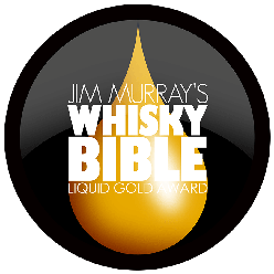 WhiskyBible_248.png