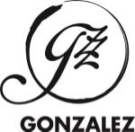 logo Gonzalez reeds.jpg