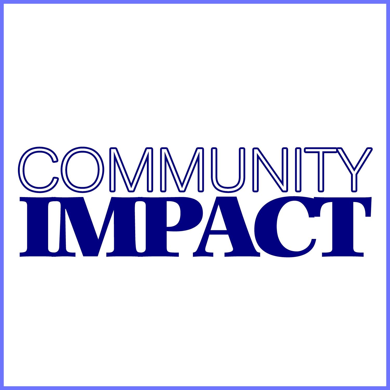 Community Impact - Icon - R&D Events