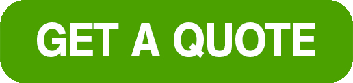 Get a Quote Button - Green